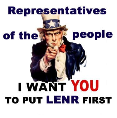 uncle_sam_wants_you_LENR-first
