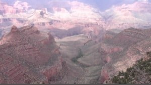 Grand-Canyon-video-still