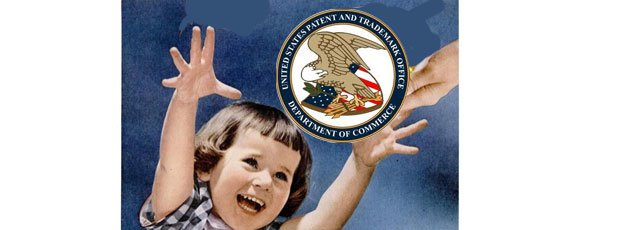 USPTO-logo-girl-reaching-640x230
