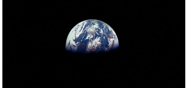 Earth-from-Apollo-8