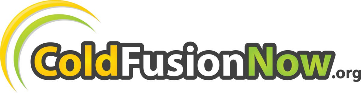 COLD FUSION NOW! - – For All Lifekind