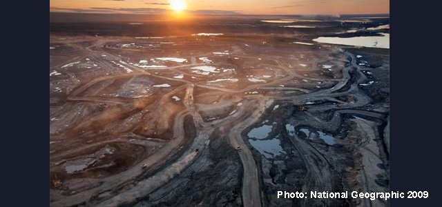 Tar-Sands-Destruction-Title