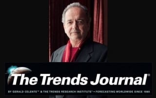 Trends-Journal-Celente-Title