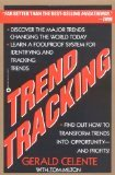 trend-tracking-88