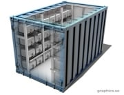 Title-1MW-ship-container