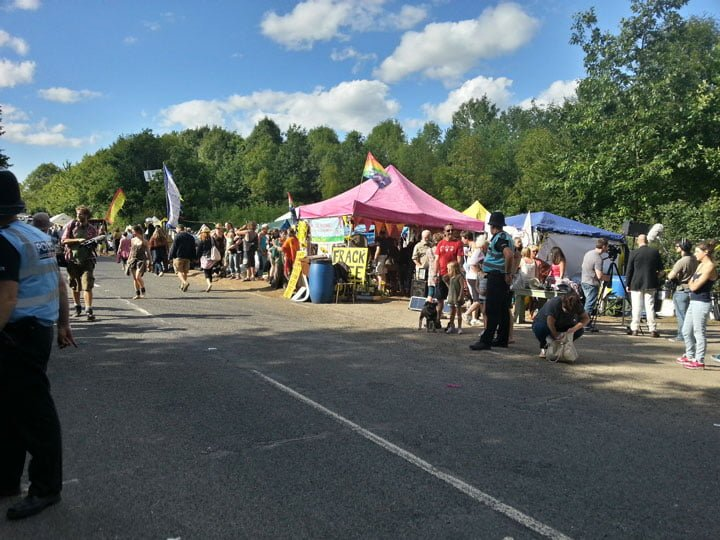 Balcombe-anti-frack-20130811_164331_HDR
