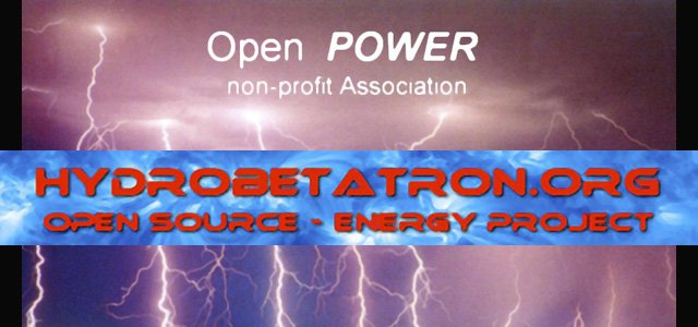 Open Power Association Newsletter #11: New Office in London Opens
