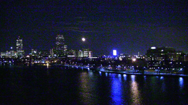 Moon-over-Boston-1