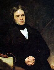 4-Michael-Faraday