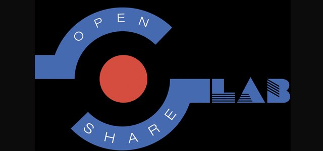 Title-Open-Share-Lab