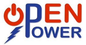 open-power