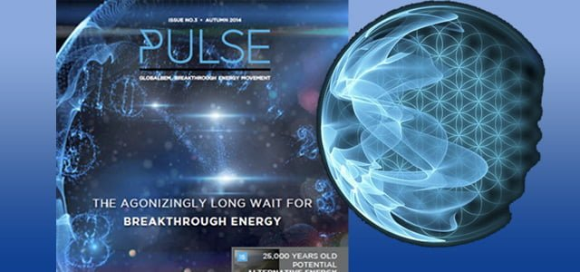 """GlobalBEM PULSE #3: """"We ourselves are the biggest obstacle to breakthrough"""""""