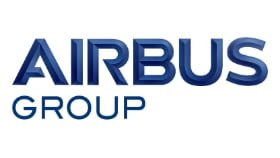 AIRBUS_Group_3D_Blue_RGB.2015-01-16-09-20-05