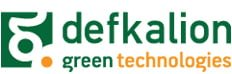 Defkalion Green Technologies