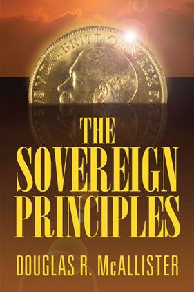 The Sovereign Principles