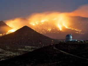 texas-wildfires-2011
