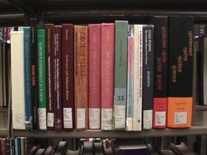 IMGA0134_UU_bookshelf2