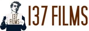137 Films