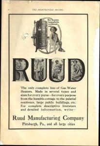 01-Ruud Manufacturing