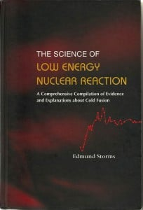 The Science of Low Energy Nuclear Reactions