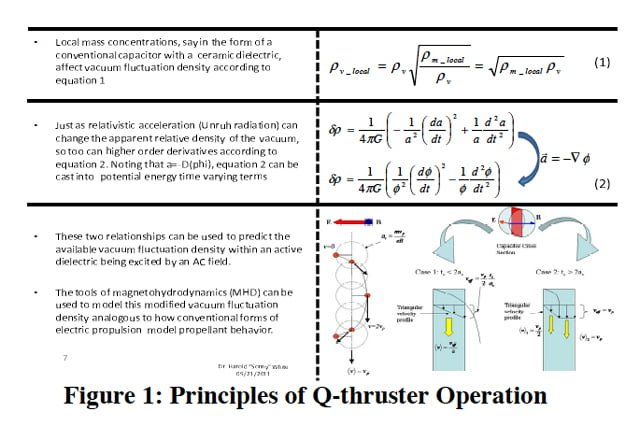 Firgure-1-Principles-of-Q-Thruster