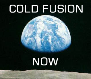 Earthrise_CFN