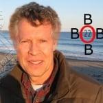 bob-portrait