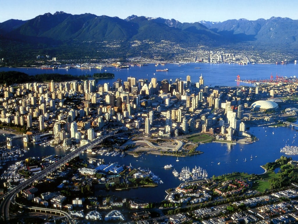 Defkalion Green Technologies Cold Fusion Now Ecat Can Operate Off Of Power Grid Rossi Vancouver