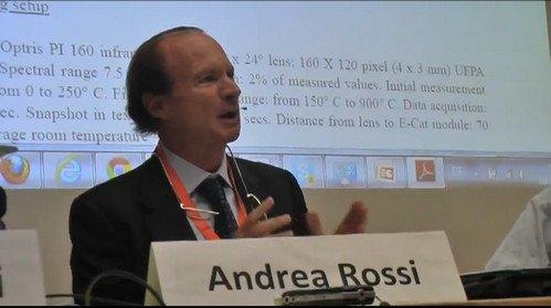 andrea_rossi_conferenza