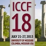 ICCF18-200x167