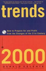 trends2000
