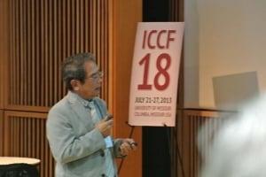 ICCF-18-Eli-FridayB