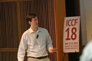 ICCF-18-Eli-FridayI (2)