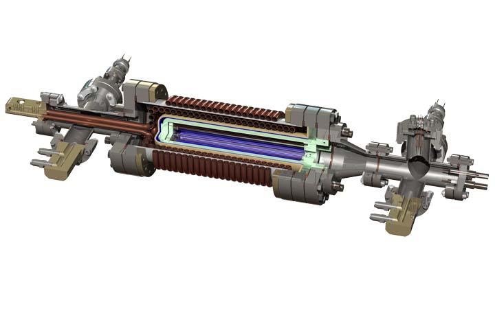 ICCF-1802