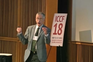 ICCF-1803