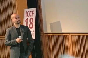 ICCF-1820