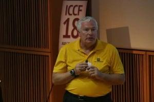 ICCF-1827