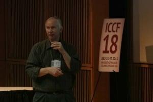 ICCF-1833