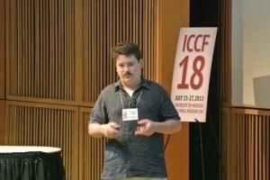 ICCF-1841