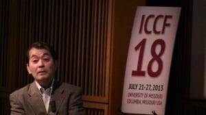 ICCF-18l