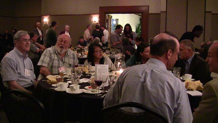 ICCF-Banquet-Snapshots005