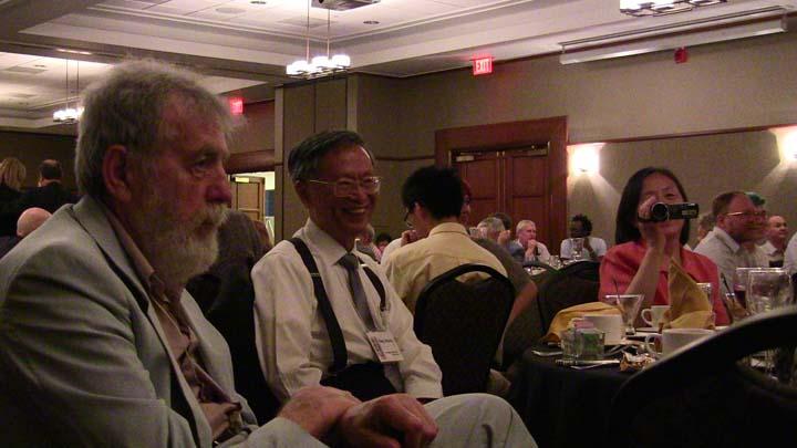 ICCF-Banquet-Snapshots020
