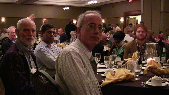 ICCF-Banquet-Snapshots021