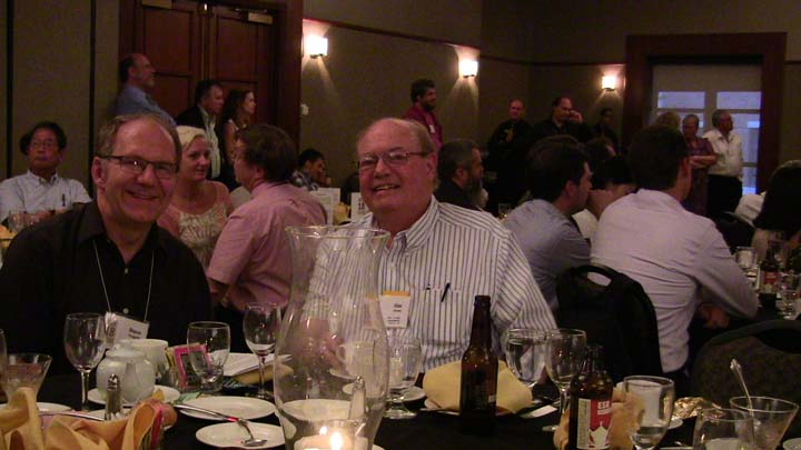 ICCF-Banquet-Snapshots026