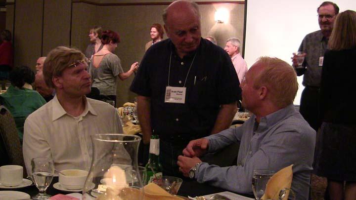 ICCF-Banquet-Snapshots029