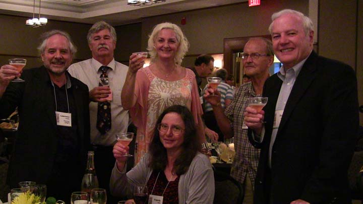 ICCF-Banquet-Snapshots057