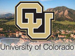 UoC-Boulder