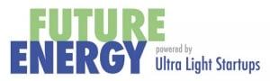 future-energy