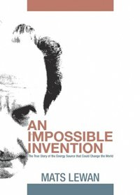 An-impossible-invention-cover-200x279