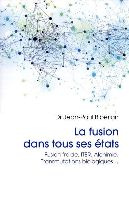 La-fusion-book-cover